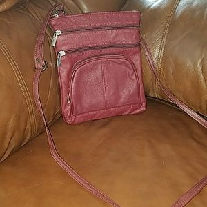 Handbags - BRAND NEW cross body bag.